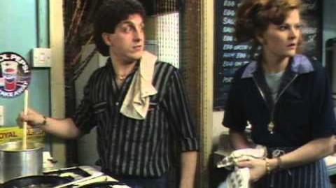 EastEnders - 1985 - Ep 5 - BBC