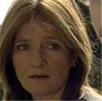 Clare Butcher | EastEnders Wiki | Fandom powered by Wikia