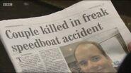 Walford Gazette 28 January 2016