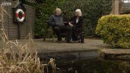 Walford Park Pond (2015)