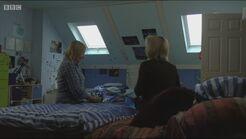Bobby's Bedroom (2015)