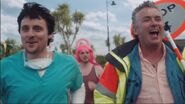 RedWater 10 (2017)