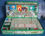 Board Game Inside