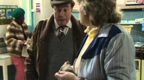 EastEnders - 1985 - Ep 2 - BBC