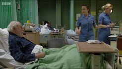 Elderly Care Ward 2