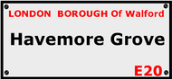Havemore Grove