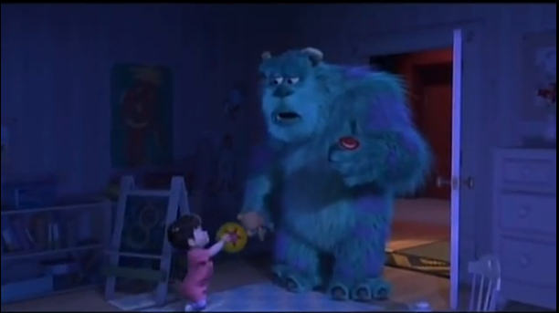 File:Monsters' Inc. Easter Egg 3.png