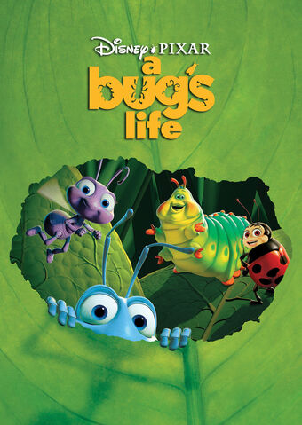 File:A Bug's Life.jpeg