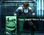 File:Slippy-and-snake.png