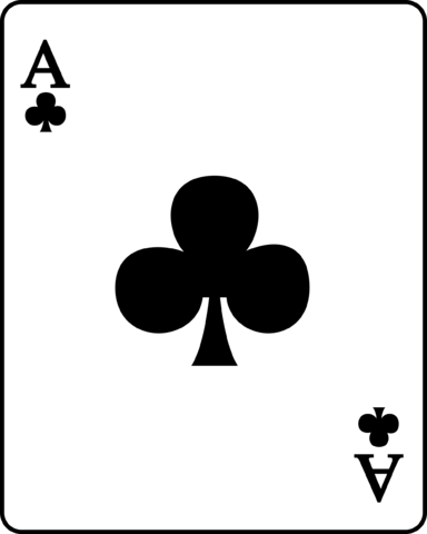 File:Clubscard.png