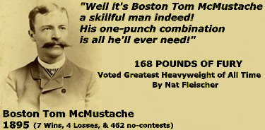 Bostontom