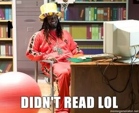 T-Pain-DIDNT-READ-LOL