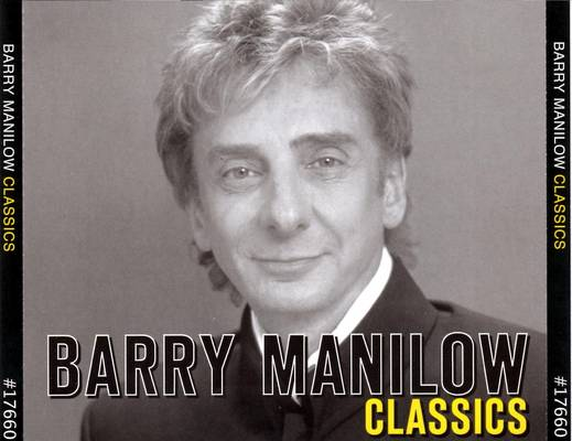 File:Barry-Manilow-Classics-Front-Cover-51021.jpg