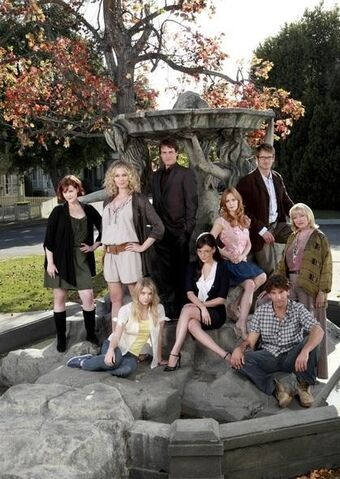 File:The-eastwick-cast-1-.jpg