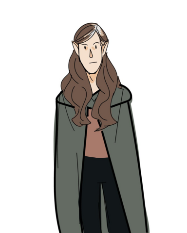 File:Therese Brightwood by Kaylee Murdoch 2.png