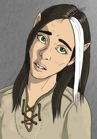 File:Therese Brightwood by Alexander Arts.png