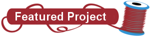 File:Featproject.png