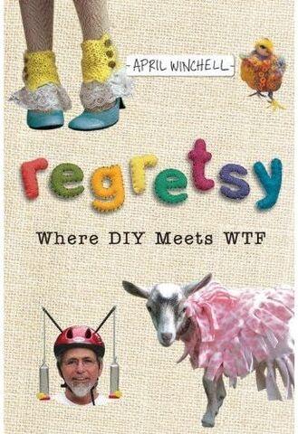 File:Regretsy Book.jpg