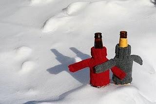 File:Beer sweater.jpeg