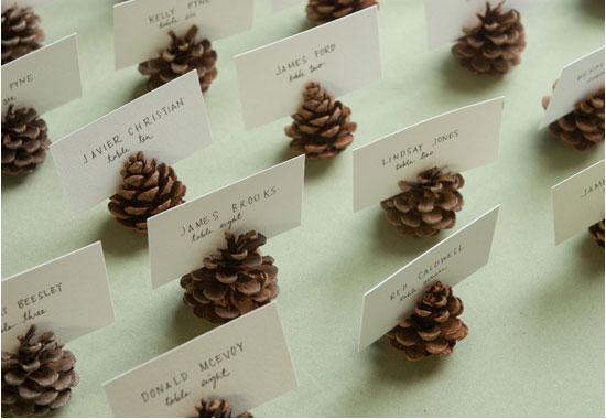 File:Pine-cone.jpg