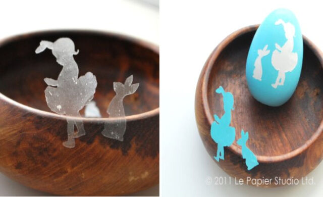 File:Silhouette Easter Egg Project .jpg