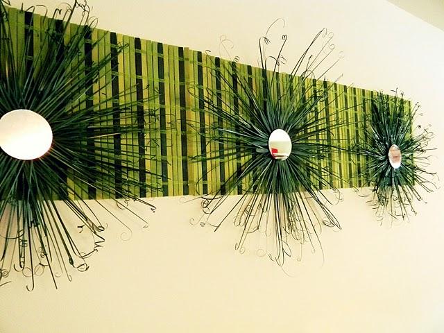File:Grass mirrors.jpg