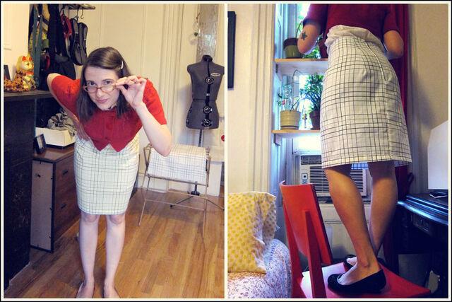 File:Pillowcase pencil skirt.jpg