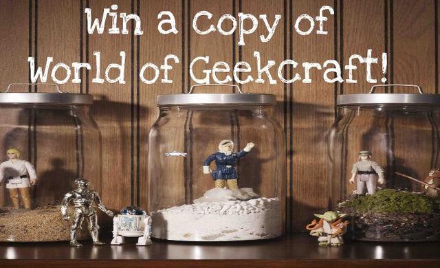 File:World of Geekcraft.jpg