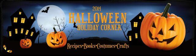 File:Halloweencornerheader1.jpg