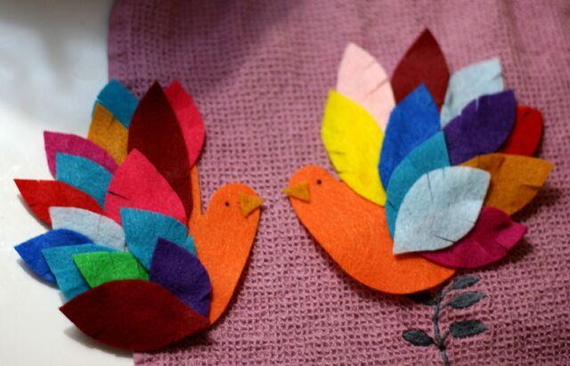 File:Turkeys.jpg