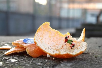 File:Slinkachu is a well-known street-artist, but ...jpeg