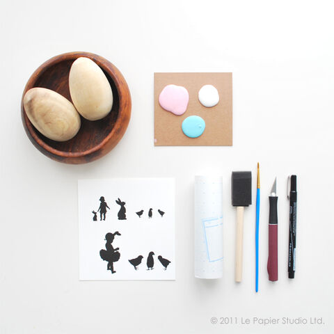 File:Silhouette-stenciled-easter-eggs-Tools-for-craft.jpg