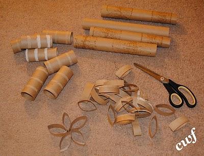 http://www.cwfrosting.com/2011/02/fields-of-cardboard