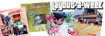 Layout A Week Banner copy