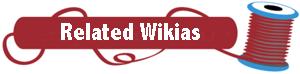 File:Relatedwikias1.png