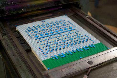 File:Lego lockedup 900.jpg