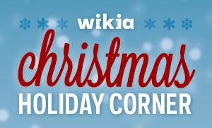 File:HolidayCorner Christmas Button.jpg