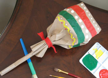 File:Maracas-cinco-mayo-craft-photo-350x255-aformaro-078 rdax 65.jpeg