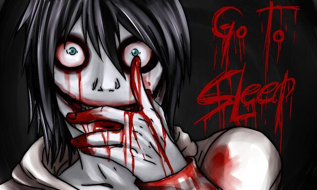 File:Jeff the killer go to sleep by saikias956-d6096sv.jpg