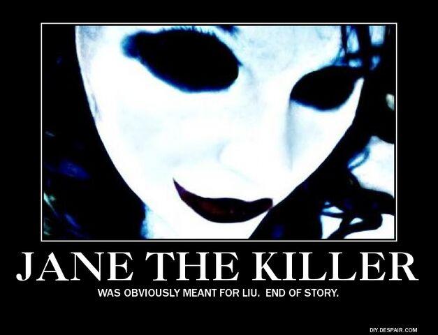 File:Jane the killer by karategirl2012-d6shbta.jpg