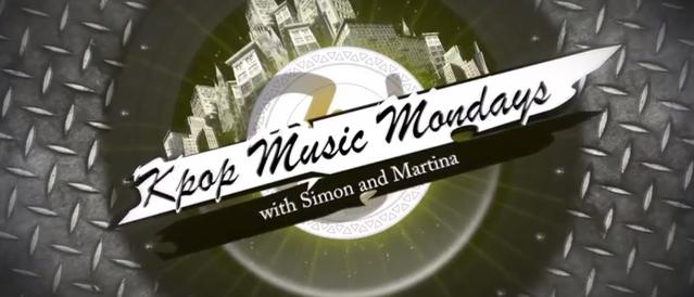 File:Kpop music mondays.png