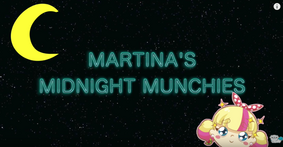 MidnightMunchies