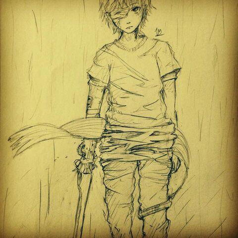 File:Original dystopian sketch by nanaboowana-d7qm1qz.jpg