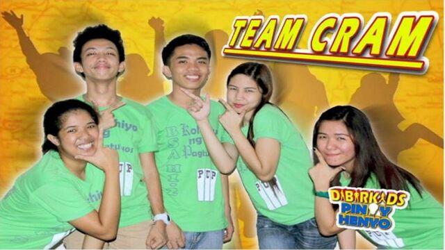 File:TeamCram.JPG