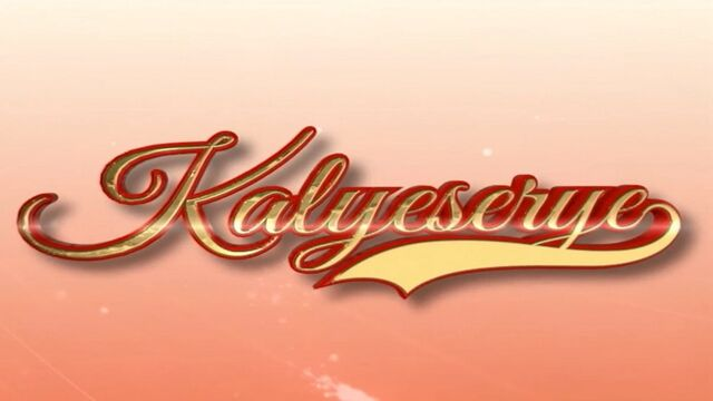 File:Kalyeserye.jpg