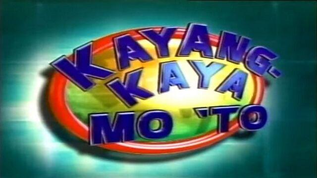 File:KayangKayaMoTo.jpg