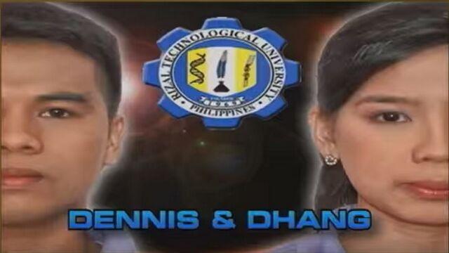 File:Dennis&Dhang.JPG