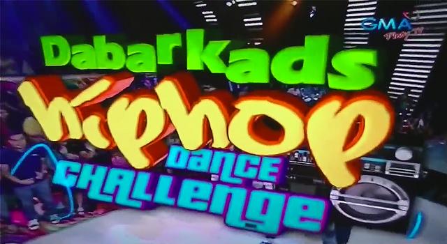 File:Dabarkads Hiphop Dance Challenge.png