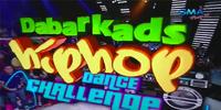 Dabarkads Hiphop Dance Challenge