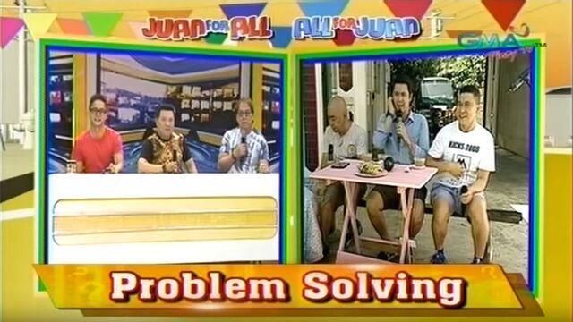 File:Problem Solving.JPG